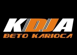 Beto Karioka