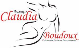 Espaço Claudia Boudoux