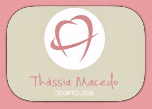 Thassia Macedo Odontologia