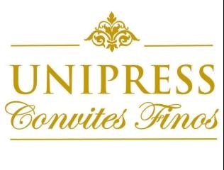 Unipress