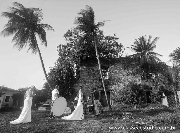 wedding day-4040
