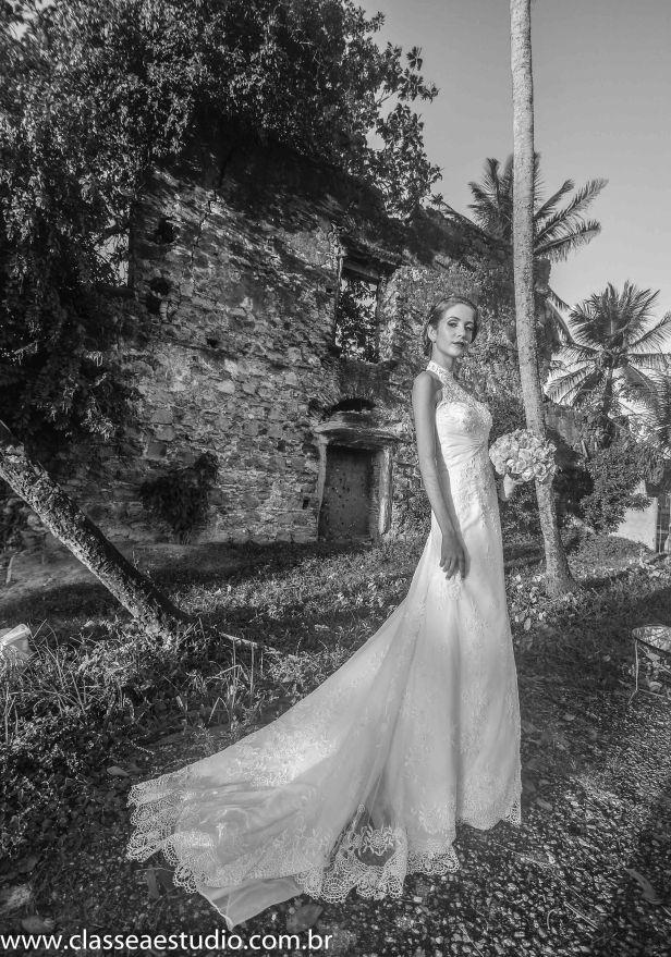 wedding day-4049