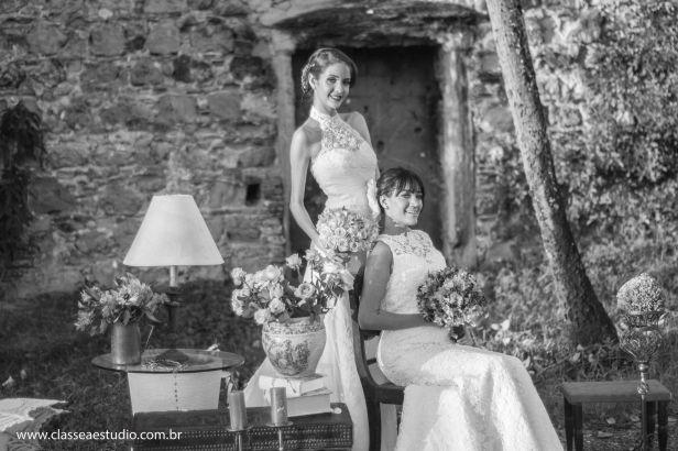wedding day-4075