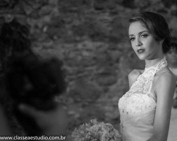 wedding day-4098