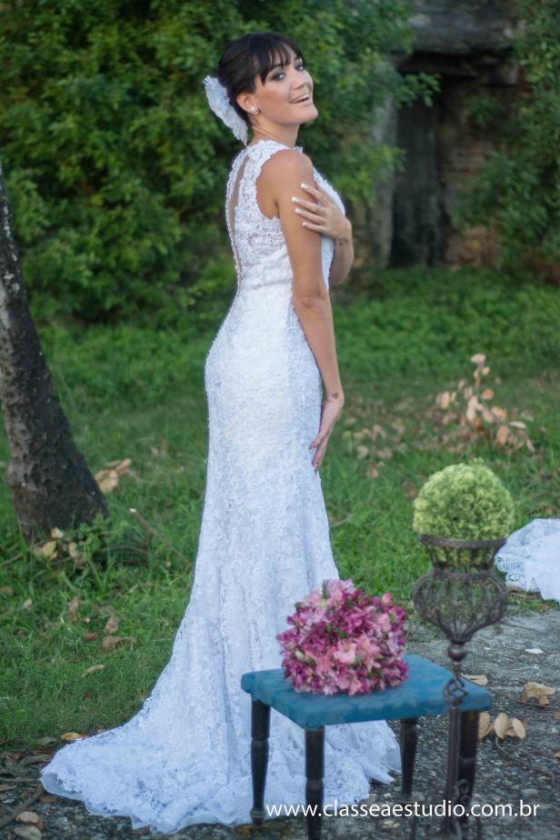 wedding day-4113