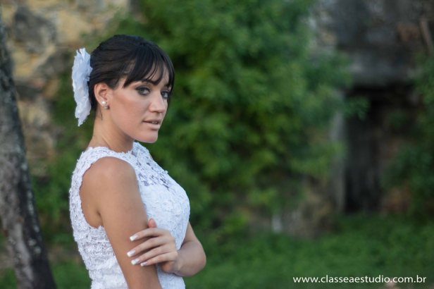 wedding day-4116