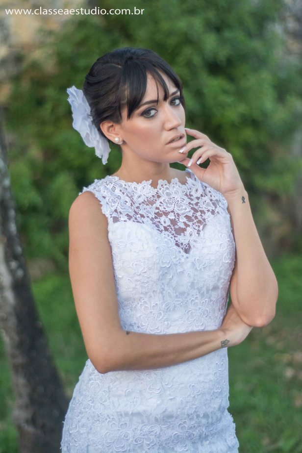 wedding day-4117