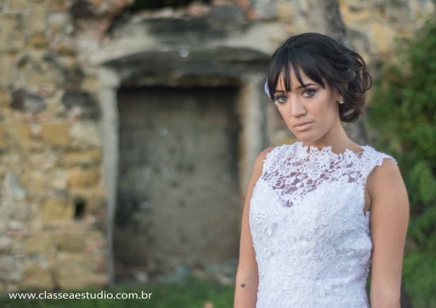 wedding day-4125