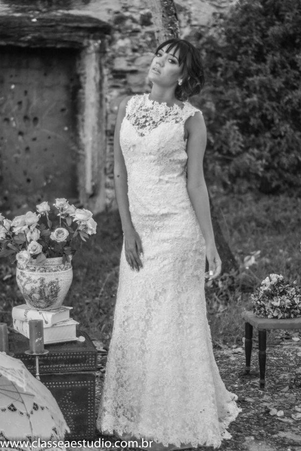 wedding day-4127