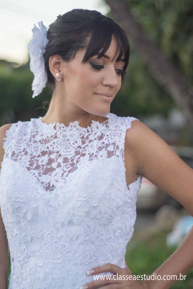 wedding day-4130