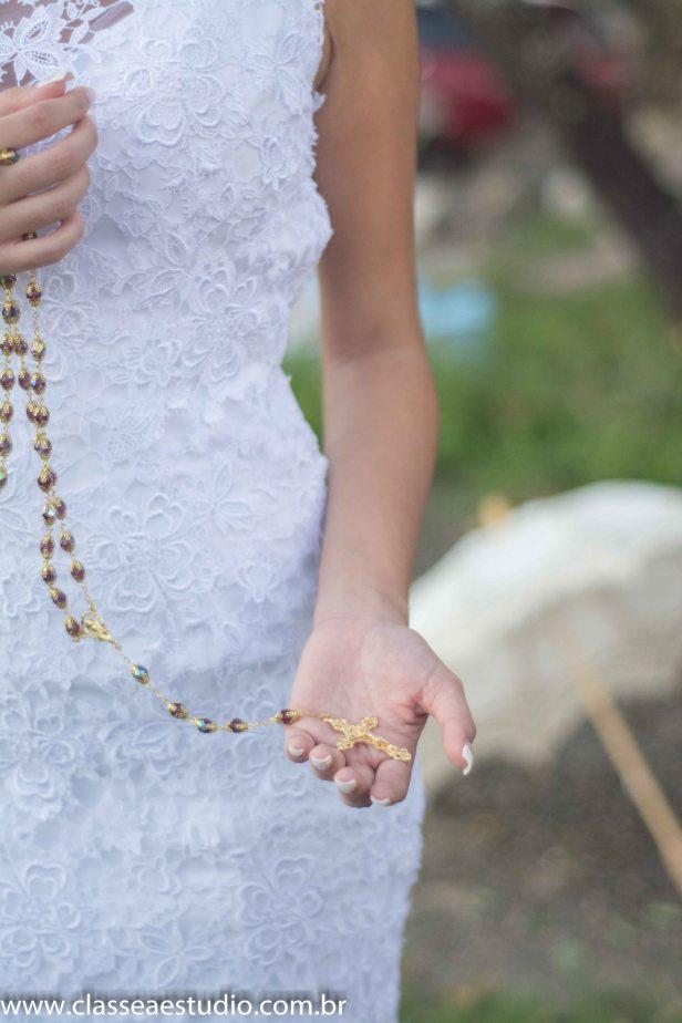 wedding day-4133