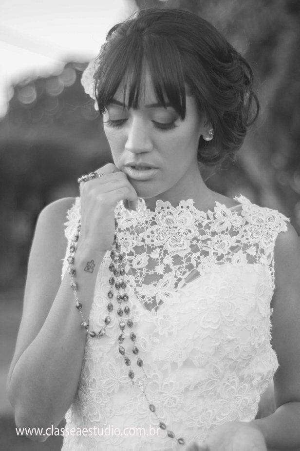 wedding day-4134