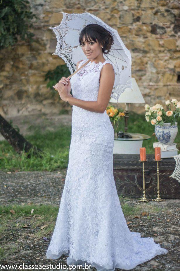 wedding day-4136