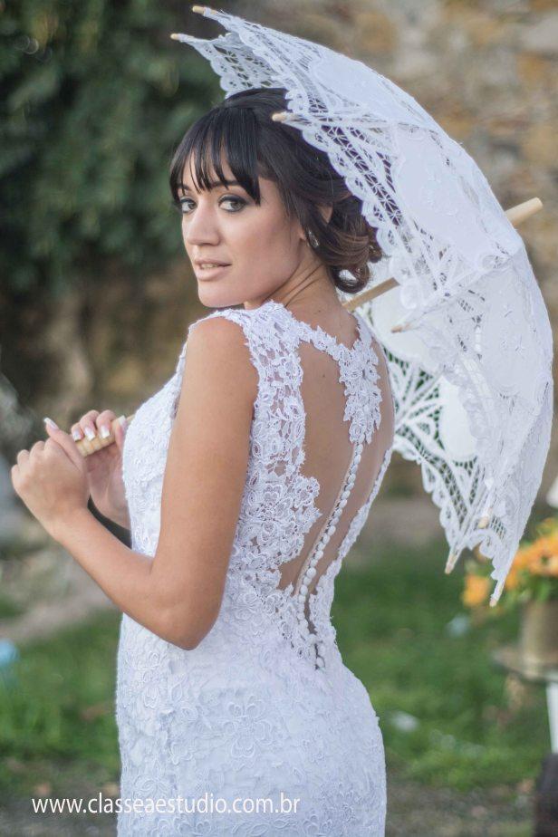 wedding day-4139