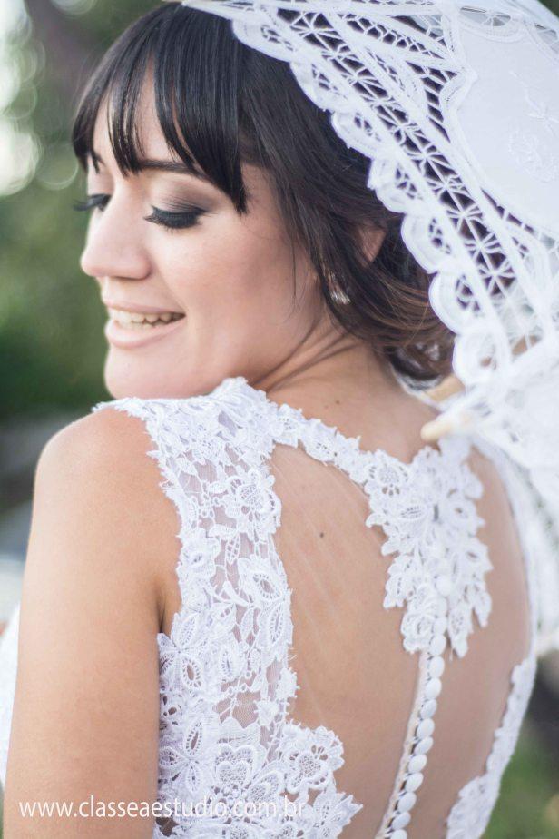wedding day-4141