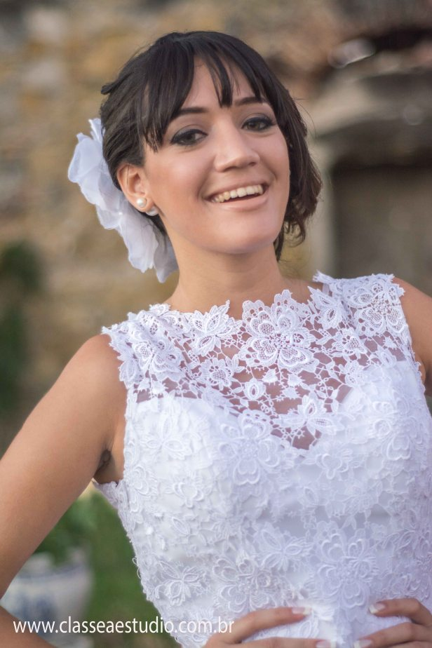 wedding day-4157