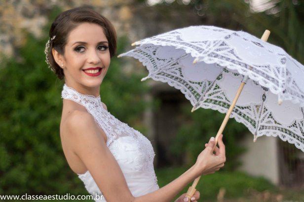 wedding day-4158