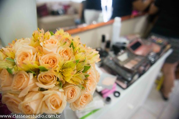 wedding day-7485