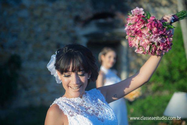 wedding day-7533