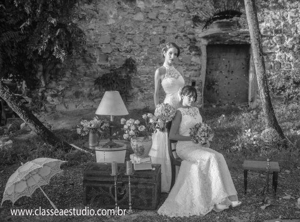 wedding day-7540