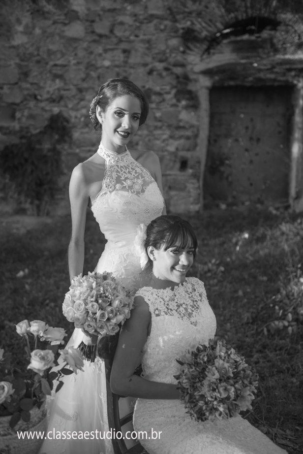 wedding day-7542