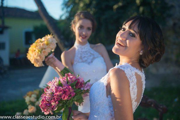 wedding day-7549