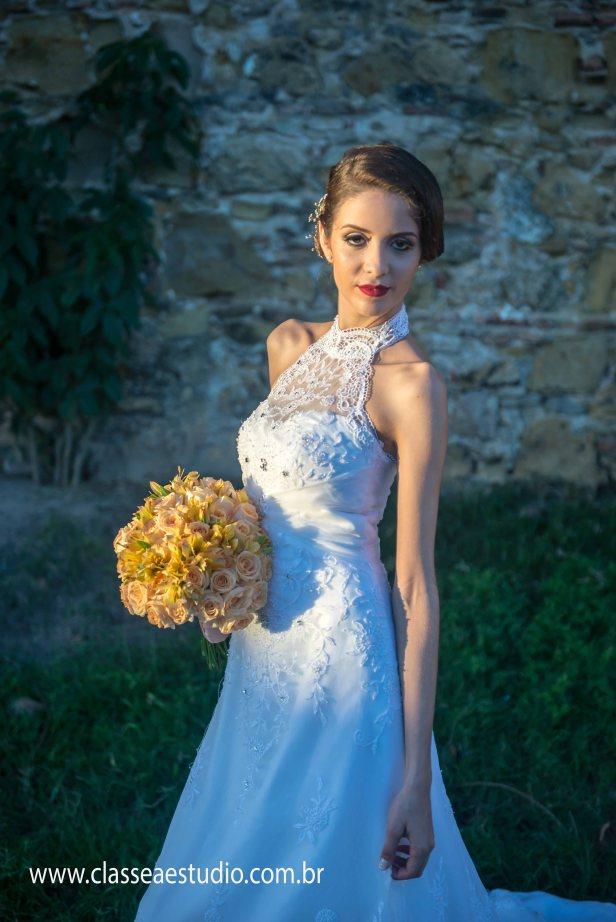 wedding day-7558