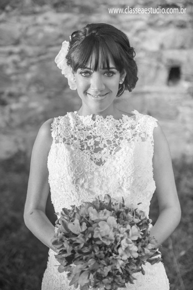 wedding day-7562