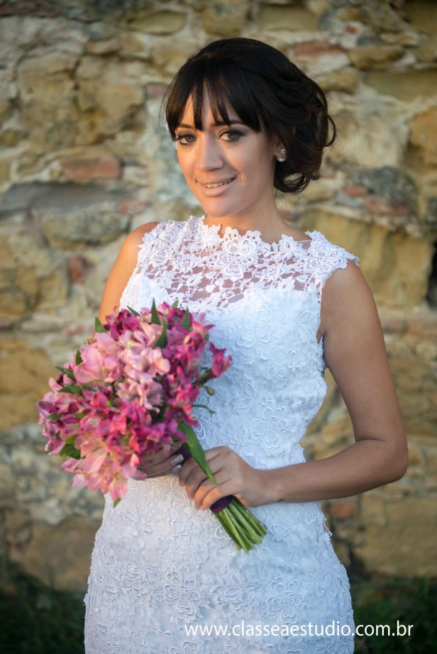 wedding day-7568