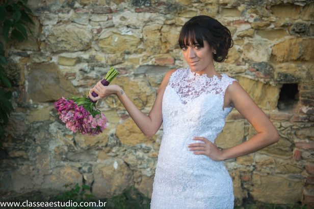 wedding day-7573