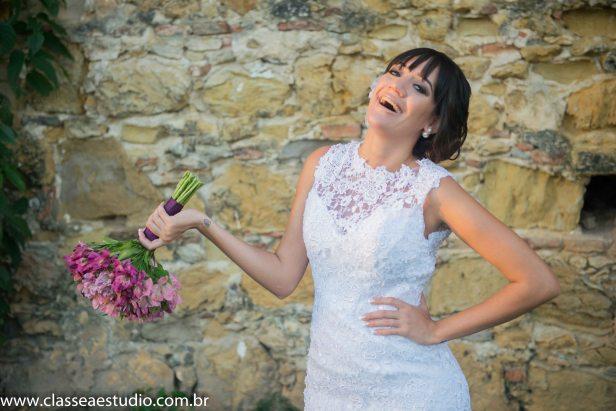 wedding day-7574