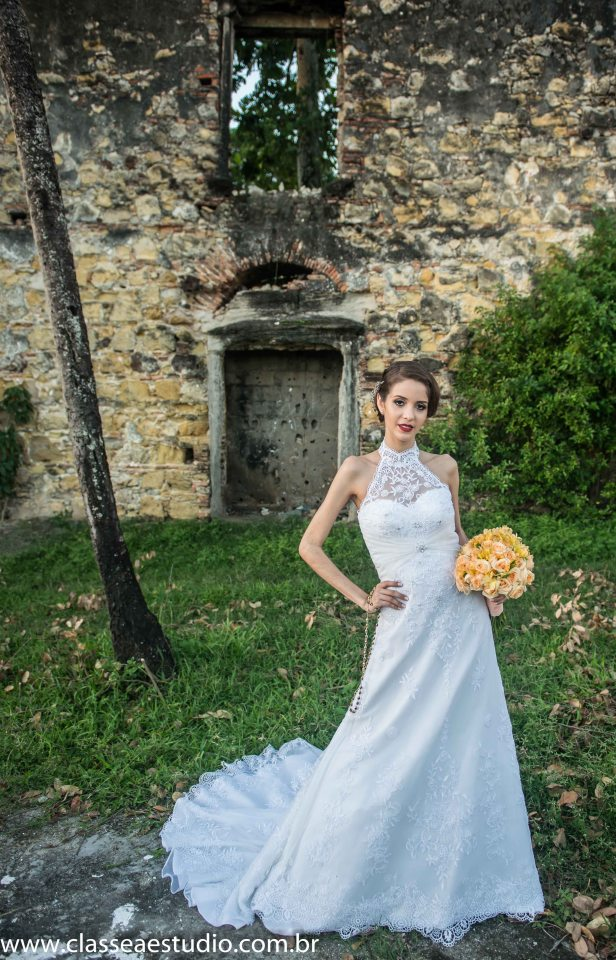 wedding day-7585