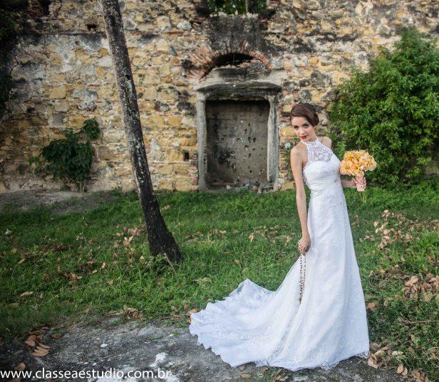 wedding day-7588