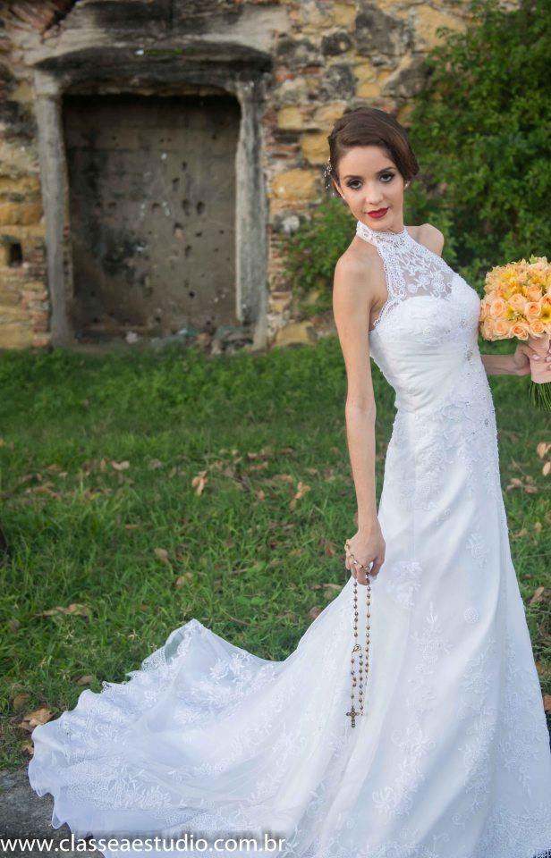 wedding day-7589