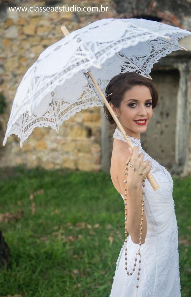 wedding day-7595
