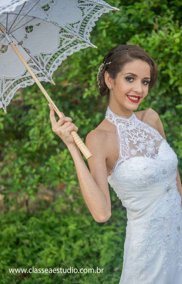 wedding day-7598