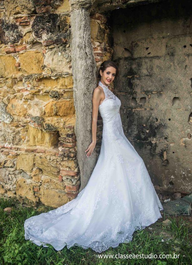 wedding day-7605