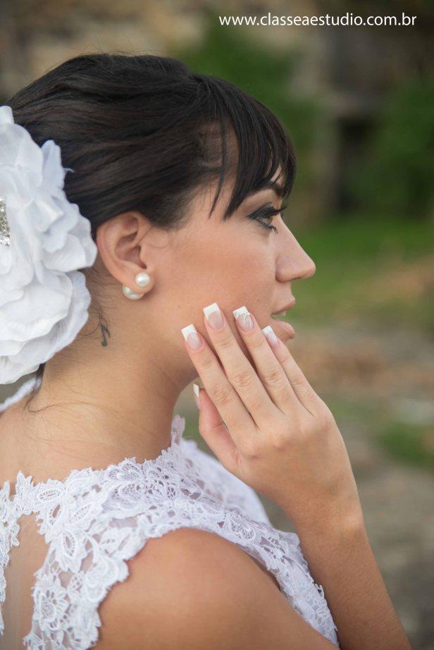 wedding day-7617