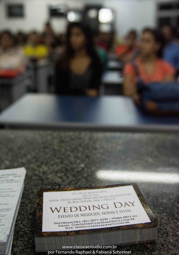 Workshop wedding day recife-6286