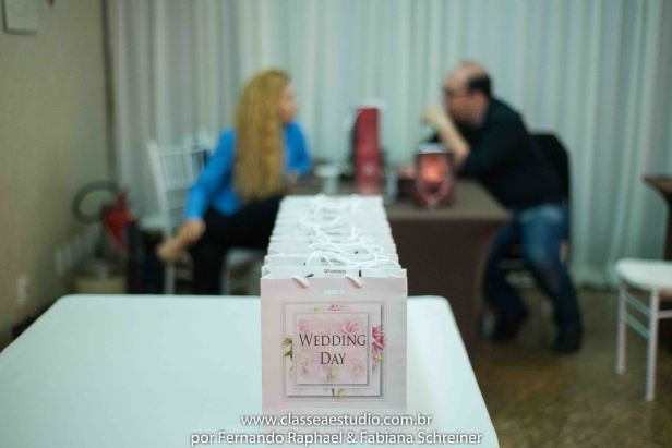 ceriminiais workshop salao de noivas e festas wedding day-7322 (63)