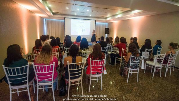 ceriminiais workshop salao de noivas e festas wedding day-7322 (74)
