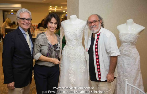 salao de noivas e festas wedding day-4285