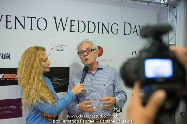 salao de noivas e festas wedding day-4494