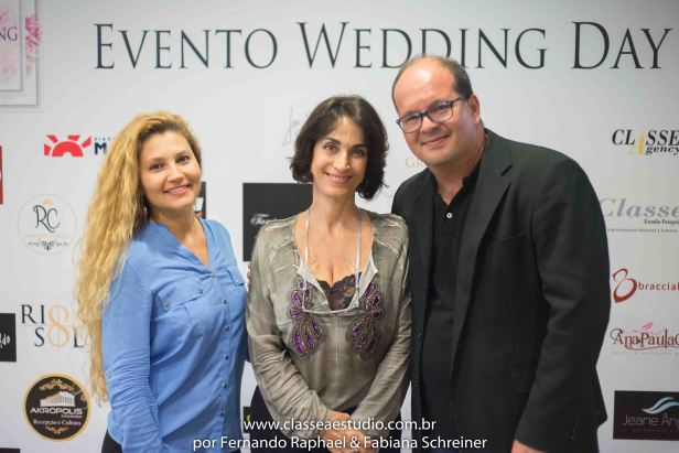 salao de noivas e festas wedding day-4503