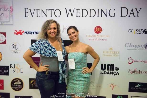 Salao de noivas e festas wedding day-5064