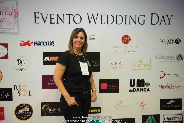 Salao de noivas e festas wedding day-5068