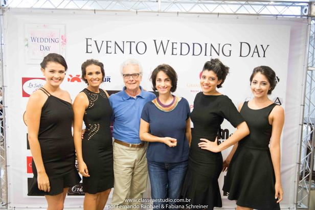 Salao de noivas e festas wedding day-5095