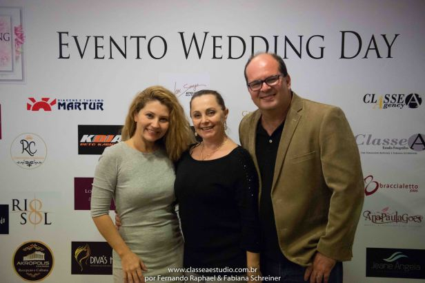 Salao de noivas e festas wedding day-5117