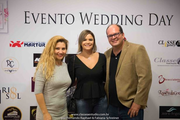 Salao de noivas e festas wedding day-5126