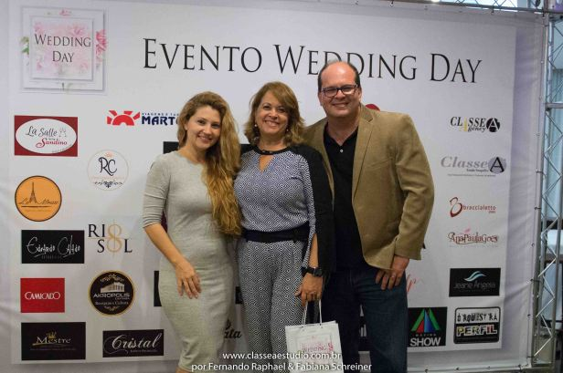 Salao de noivas e festas wedding day-5135